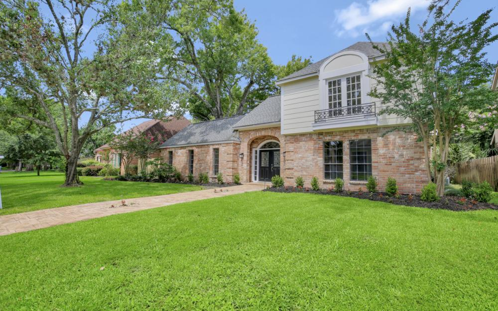 906 Daria Dr, Houston - Home For Sale 531994249