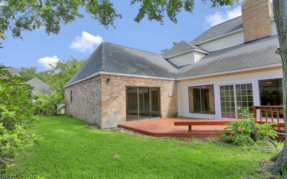 906 Daria Dr, Houston - Home For Sale 512263636