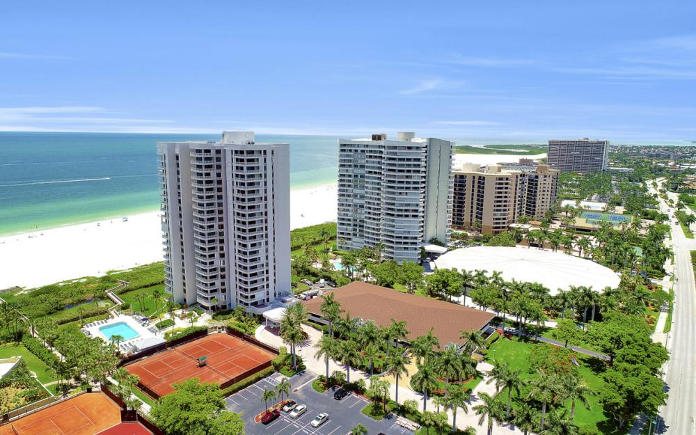 300 S Collier Blvd #1003, Marco Island - Condo For Sale 947536015