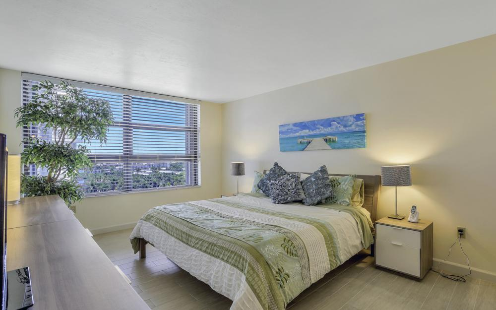 300 S Collier Blvd #1003, Marco Island - Condo For Sale 2055112887
