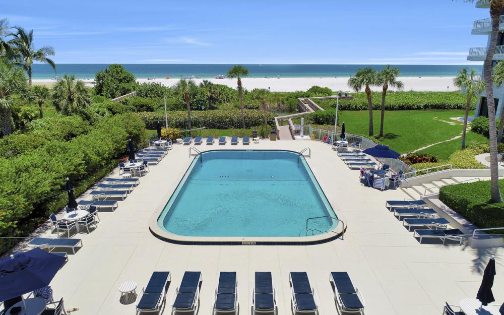 300 S Collier Blvd #1003, Marco Island - Condo For Sale 275171597