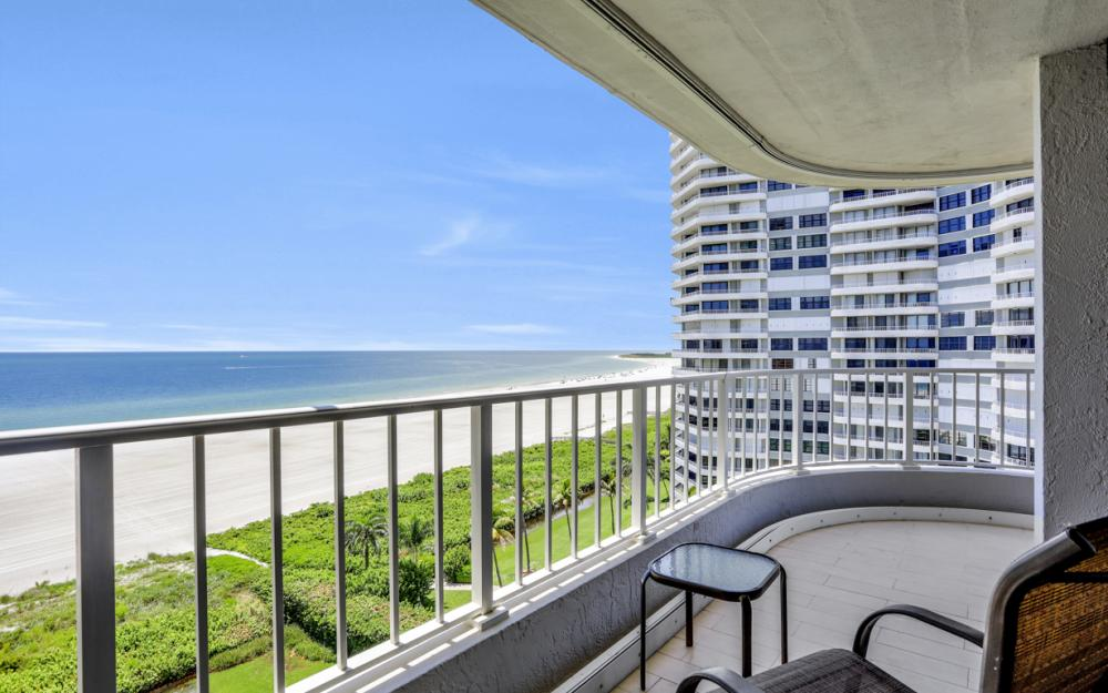 300 S Collier Blvd #1003, Marco Island - Condo For Sale 619813208