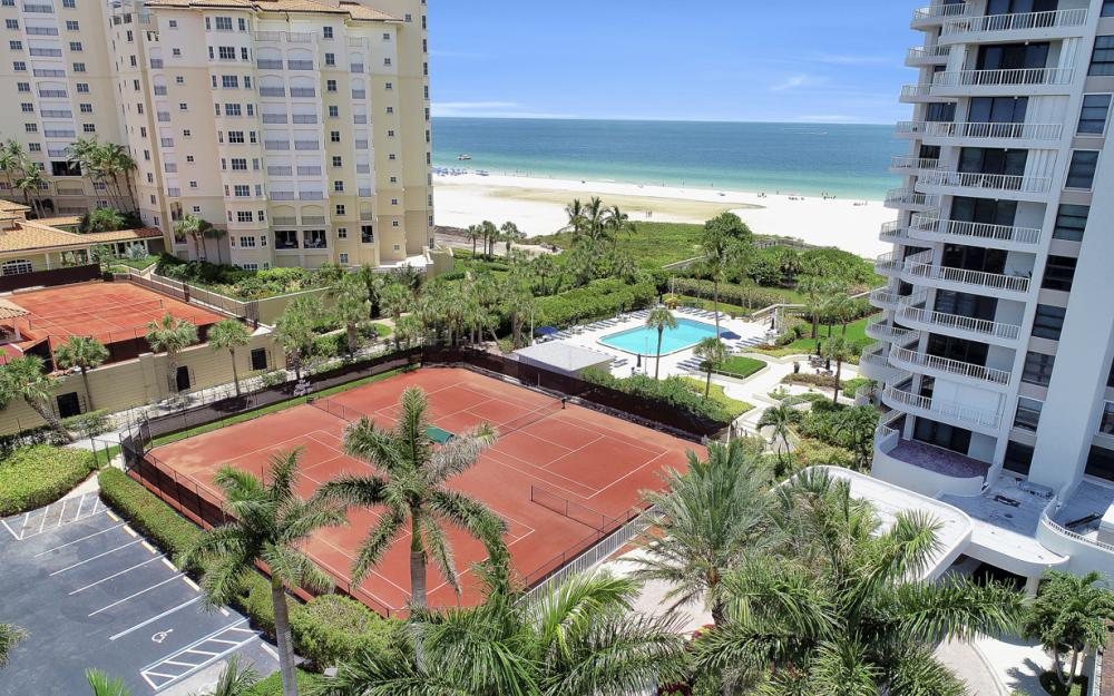 300 S Collier Blvd #1003, Marco Island - Condo For Sale 98343270