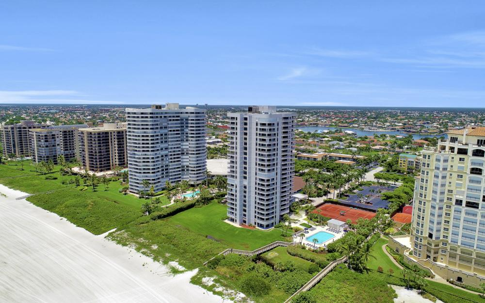 300 S Collier Blvd #1003, Marco Island - Condo For Sale 794169052