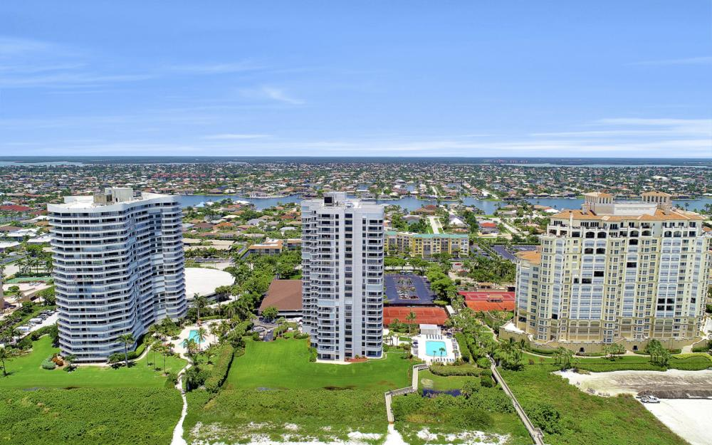 300 S Collier Blvd #1003, Marco Island - Condo For Sale 1486549859