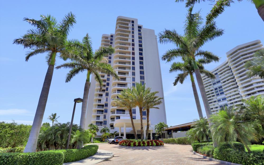 300 S Collier Blvd #1003, Marco Island - Condo For Sale 6898642