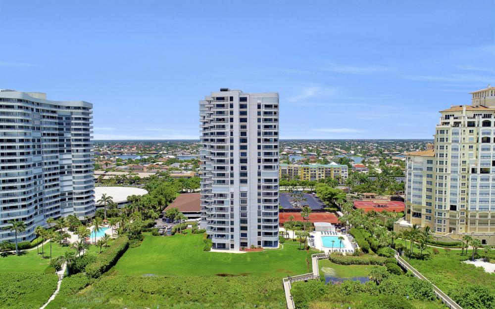 300 S Collier Blvd #1003, Marco Island - Condo For Sale 1140550394