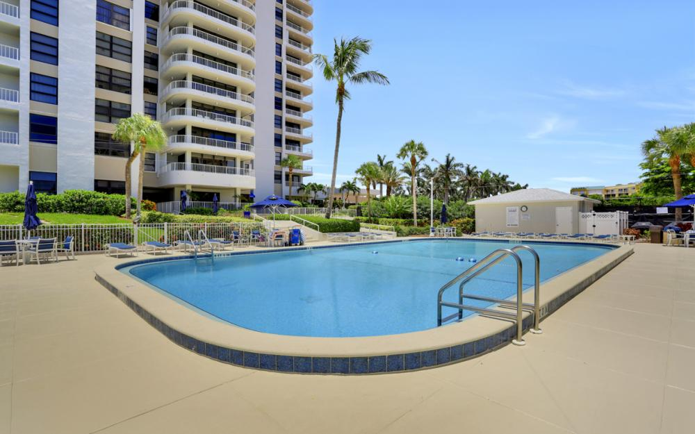 300 S Collier Blvd #1003, Marco Island - Condo For Sale 1279483558