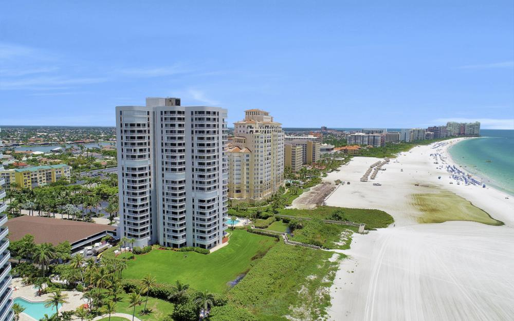 300 S Collier Blvd #1003, Marco Island - Condo For Sale 1406662968