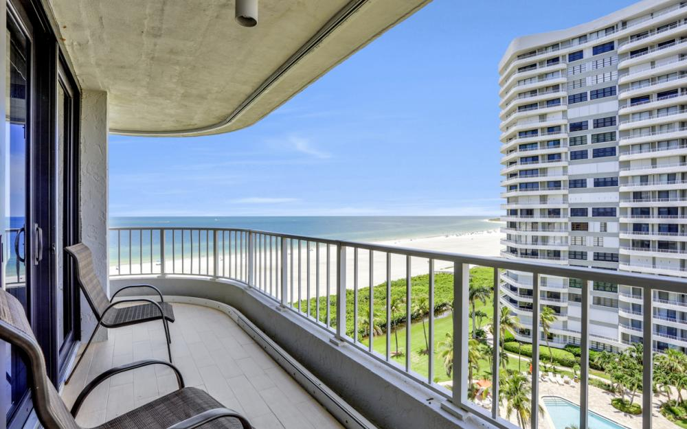 300 S Collier Blvd #1003, Marco Island - Condo For Sale 609016062