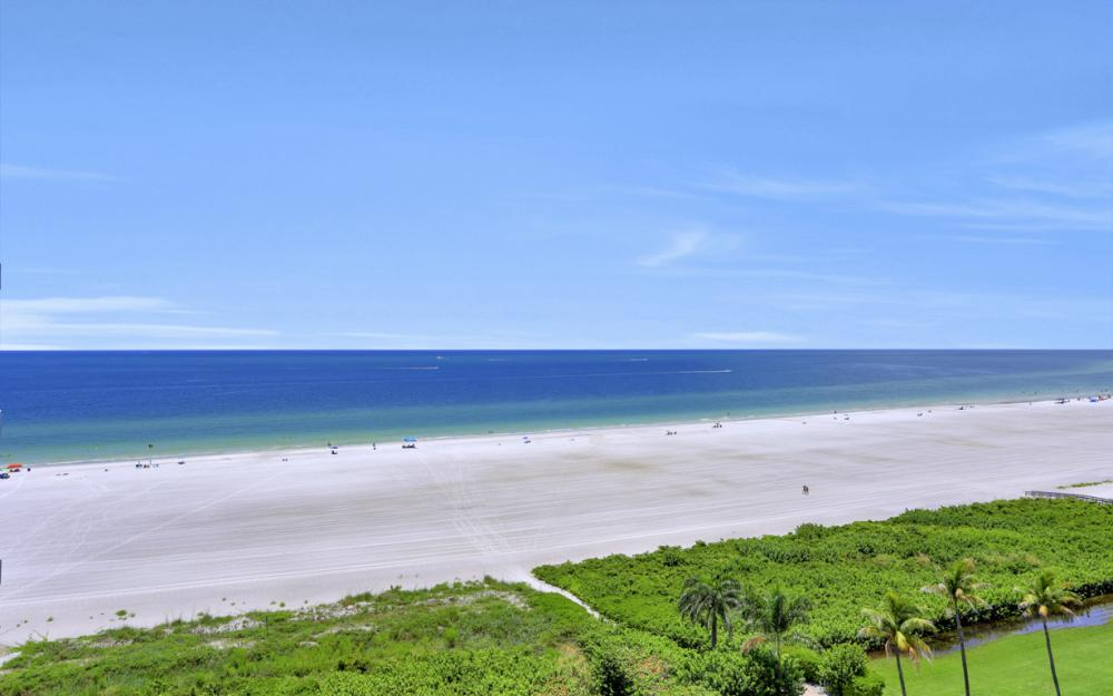 300 S Collier Blvd #1003, Marco Island - Condo For Sale 473875271