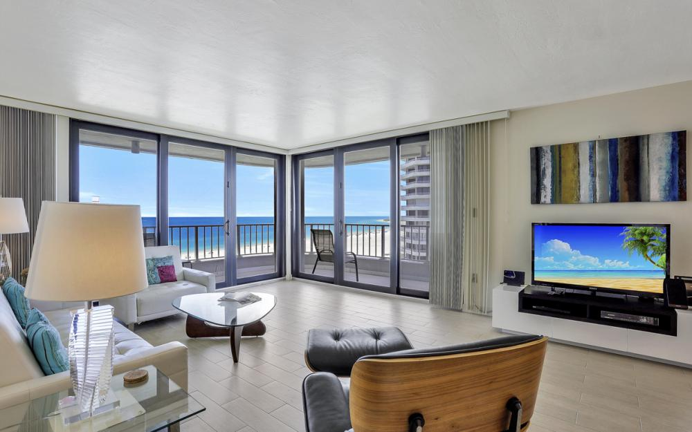 300 S Collier Blvd #1003, Marco Island - Condo For Sale 1889490739