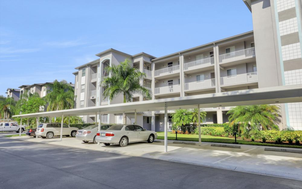 16625 Lake Cir Dr #536, Fort Myers - Condo For Sale 1370345174