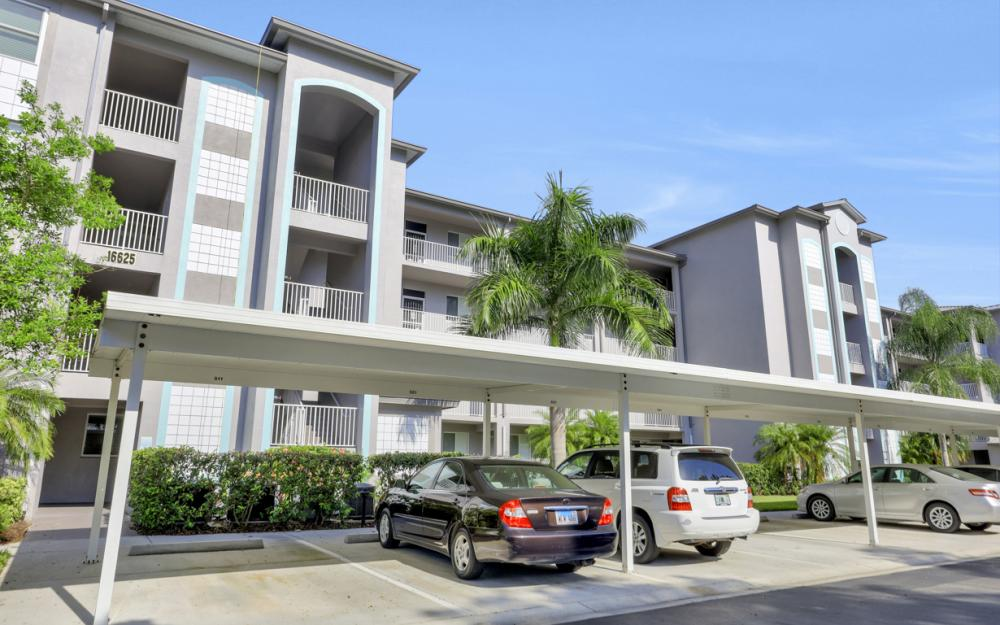16625 Lake Cir Dr #536, Fort Myers - Condo For Sale 467068689