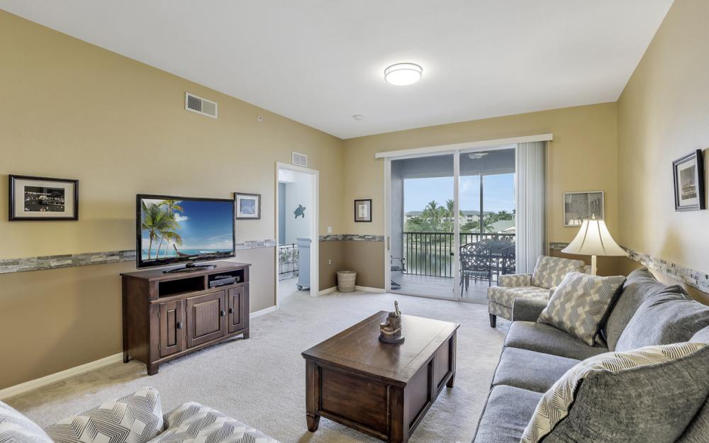 16625 Lake Cir Dr #536, Fort Myers - Condo For Sale 1794486632