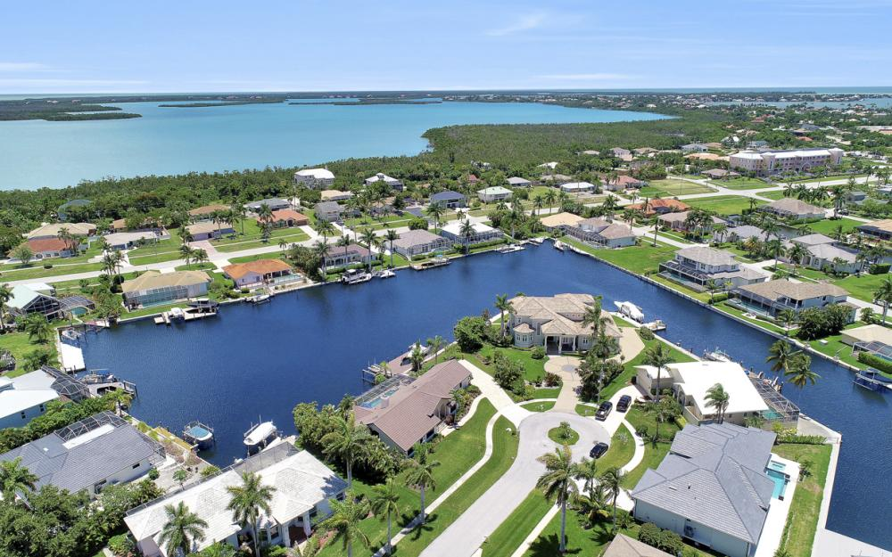 61 Peach Ct, Marco Island - Home For Sale 1473868194