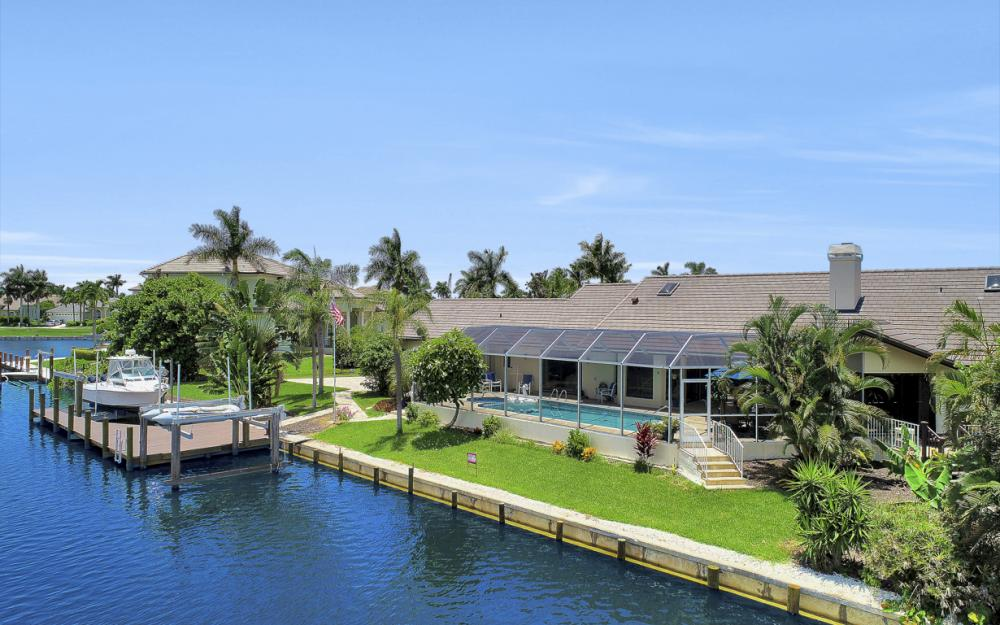 61 Peach Ct, Marco Island - Home For Sale 1613832833