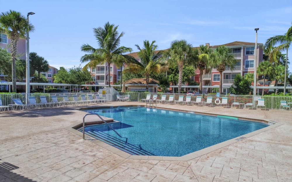 11701 Olivetti Ln #406, Fort Myers - Condo For Sale 240452432