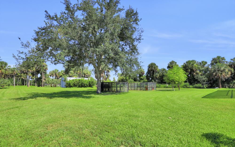 4570 Orange River Loop Rd, Fort Myers - Home For Sale 388694249