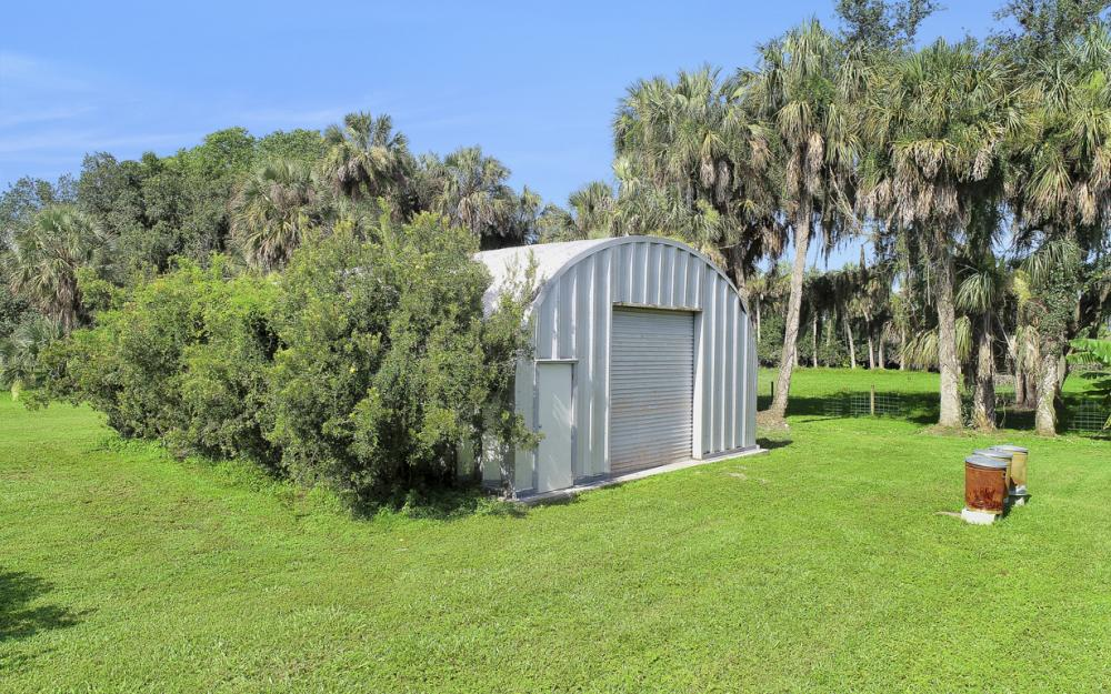 4570 Orange River Loop Rd, Fort Myers - Home For Sale 102986646