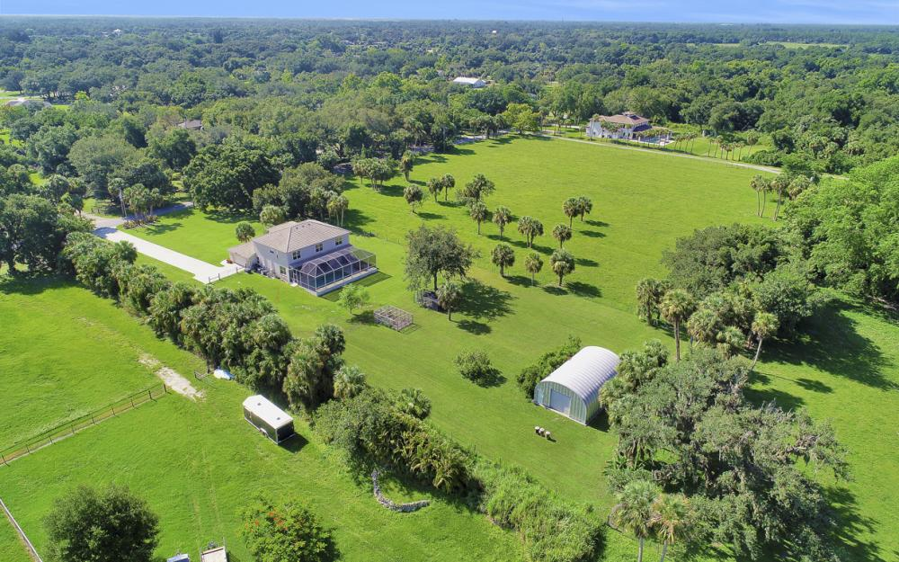 4570 Orange River Loop Rd, Fort Myers - Home For Sale 1576814477