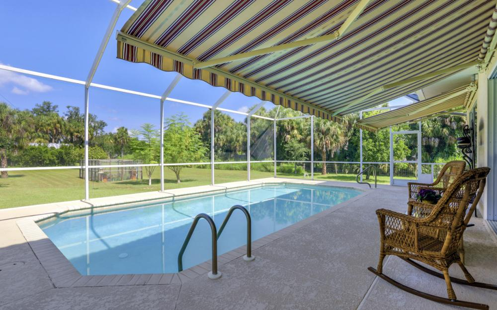 4570 Orange River Loop Rd, Fort Myers - Home For Sale 1279324880