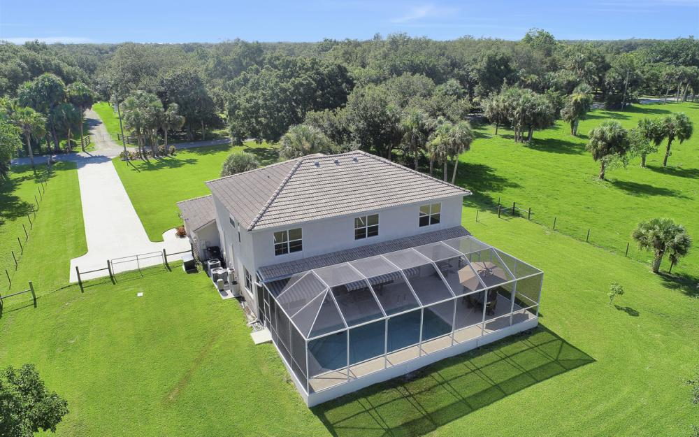 4570 Orange River Loop Rd, Fort Myers - Home For Sale 1200660463