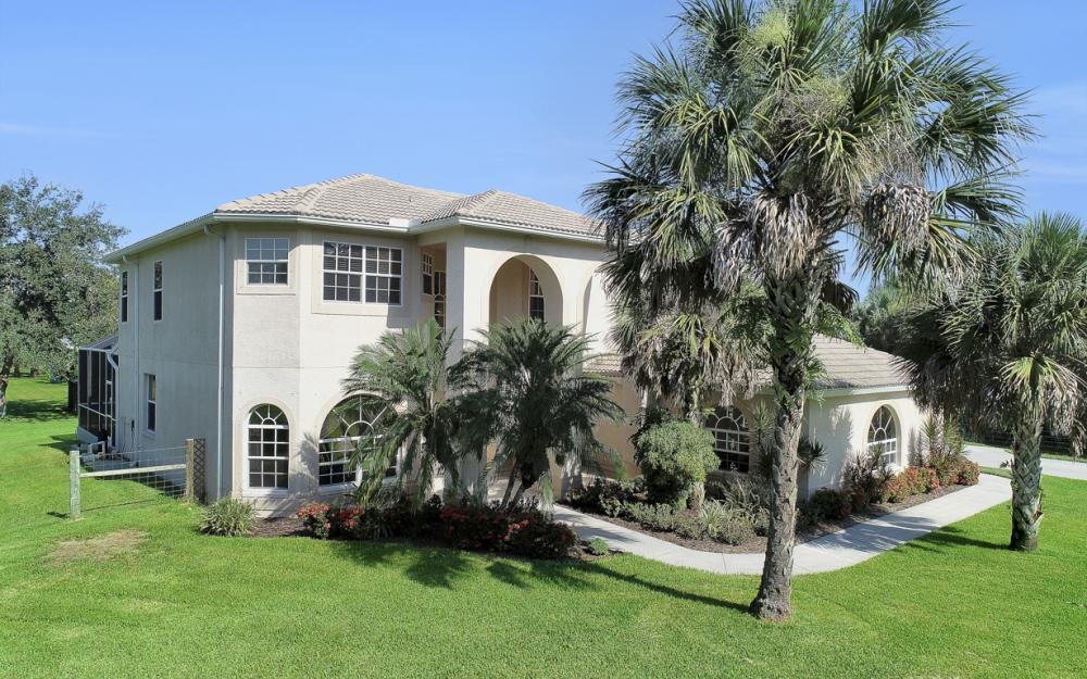 4570 Orange River Loop Rd, Fort Myers - Home For Sale 1556584832