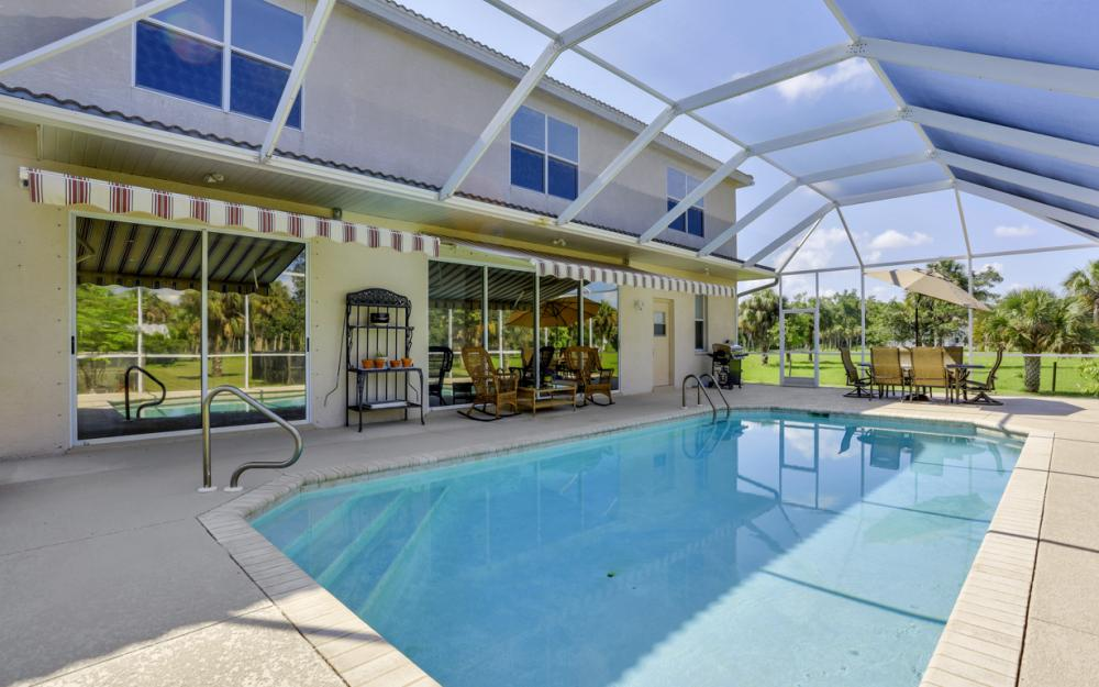 4570 Orange River Loop Rd, Fort Myers - Home For Sale 1370386480