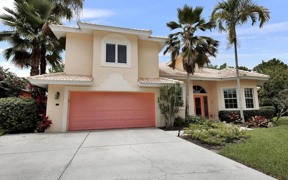 657 Soliel Dr, Naples - House For Sale 1549526719