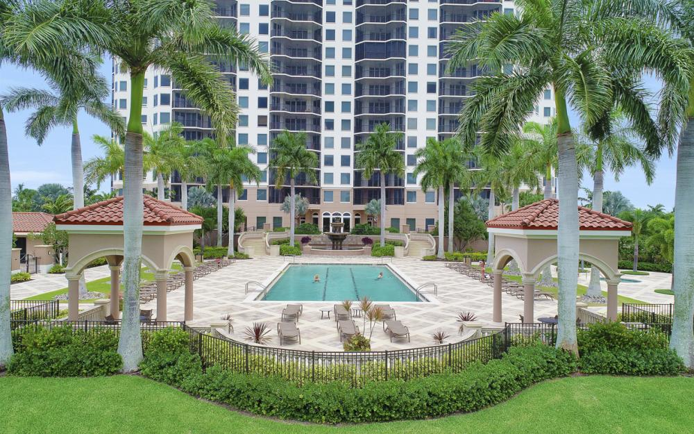 1060 Borghese Ln #906, Naples - Condo For Sale 907856485