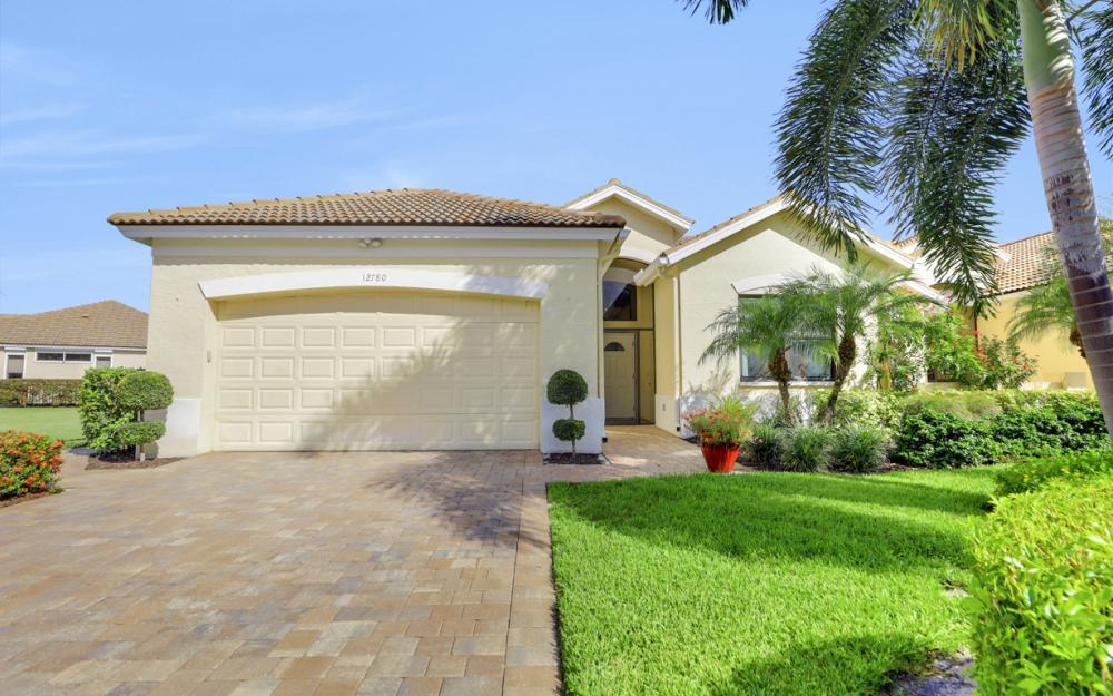 12780 Maiden Cane Ln, Bonita Springs - Home For Sale 1191196018