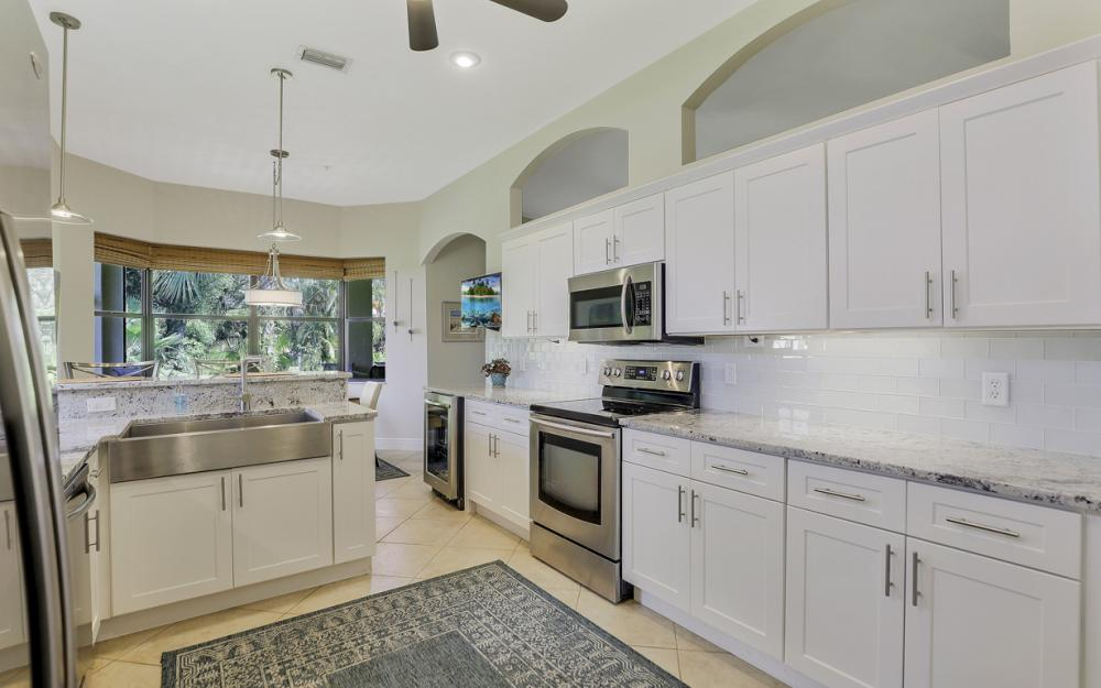 12780 Maiden Cane Ln, Bonita Springs - Home For Sale 97544594