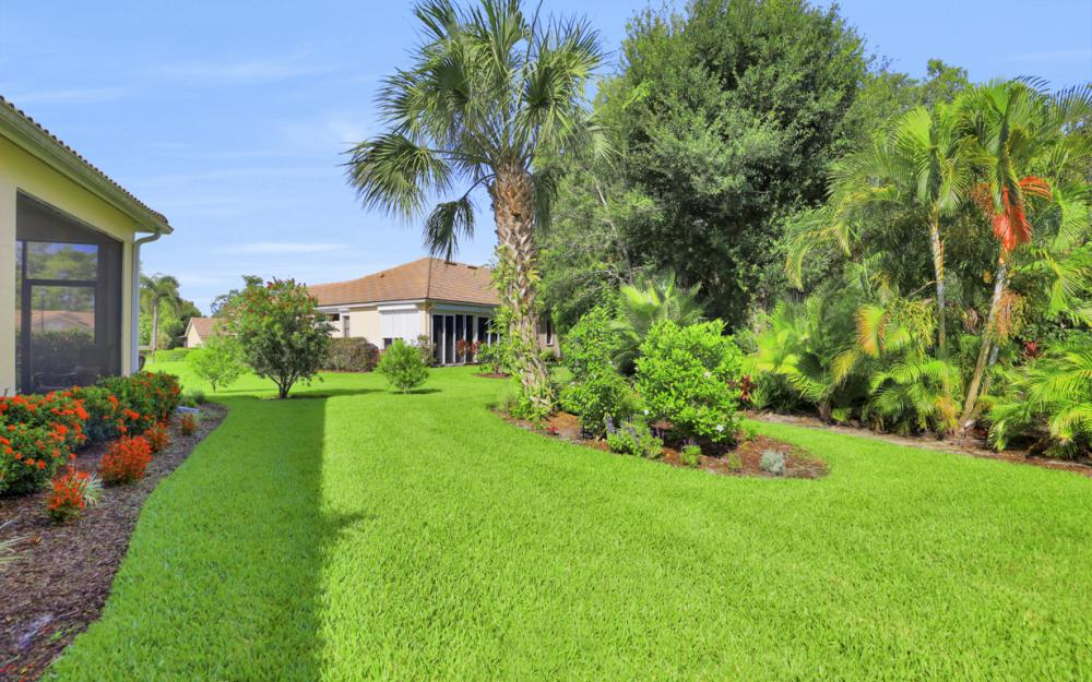 12780 Maiden Cane Ln, Bonita Springs - Home For Sale 1107962846
