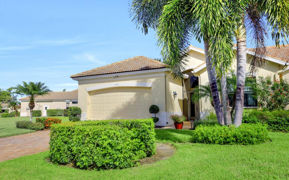 12780 Maiden Cane Ln, Bonita Springs - Home For Sale 287029010