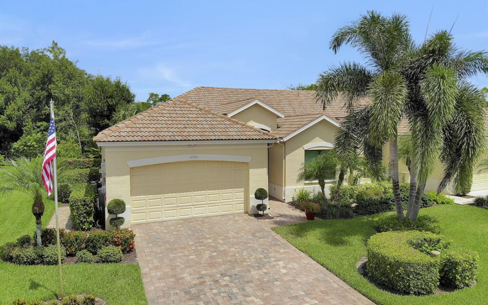 12780 Maiden Cane Ln, Bonita Springs - Home For Sale 1530995196
