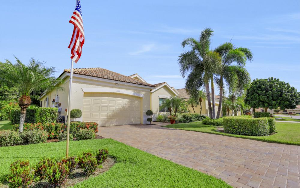 12780 Maiden Cane Ln, Bonita Springs - Home For Sale 1759366771