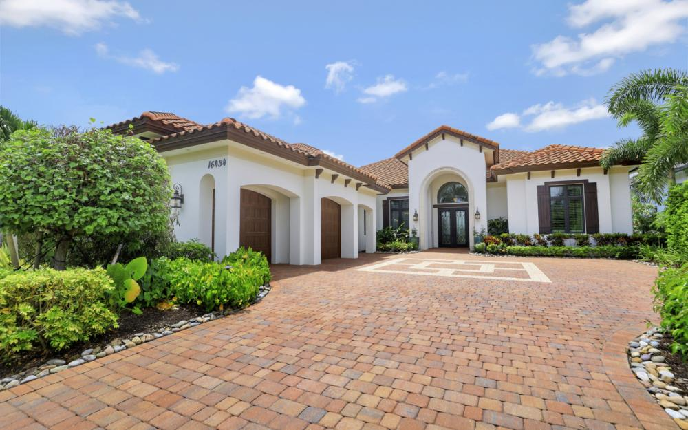 16434 Seneca Way, Naples - Home For Sale 1837790133