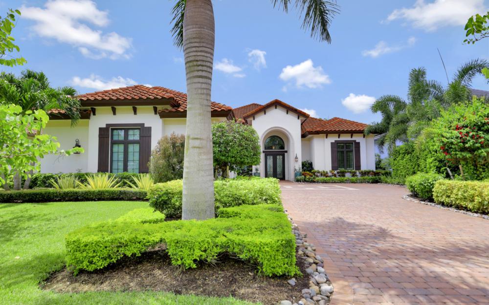 16434 Seneca Way, Naples - Home For Sale 1230437060
