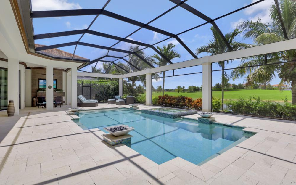 16434 Seneca Way, Naples - Home For Sale 1094866646