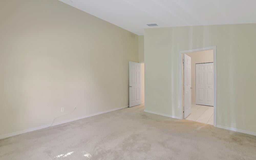11125 Peace Lilly Way, Fort Myers - Home For Sale 377312768