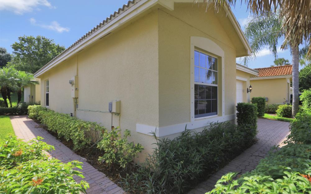 11125 Peace Lilly Way, Fort Myers - Home For Sale 1570007035