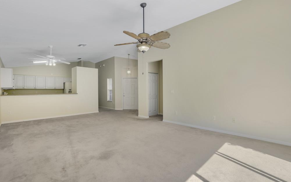 11125 Peace Lilly Way, Fort Myers - Home For Sale 704690961