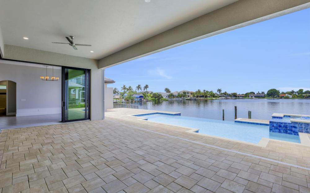 5420 SW 6th Ave, Cape Coral - Home For Sale 759275567