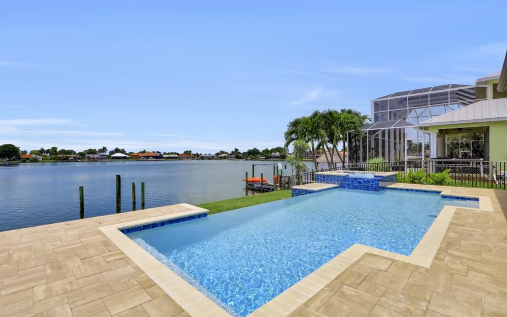 5420 SW 6th Ave, Cape Coral - Home For Sale 528110130