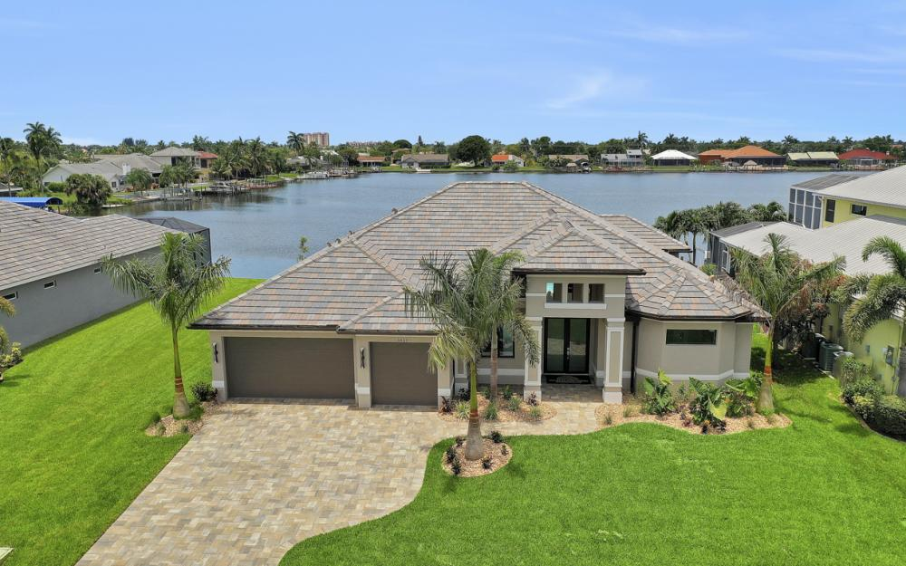5420 SW 6th Ave, Cape Coral - Home For Sale 174945153