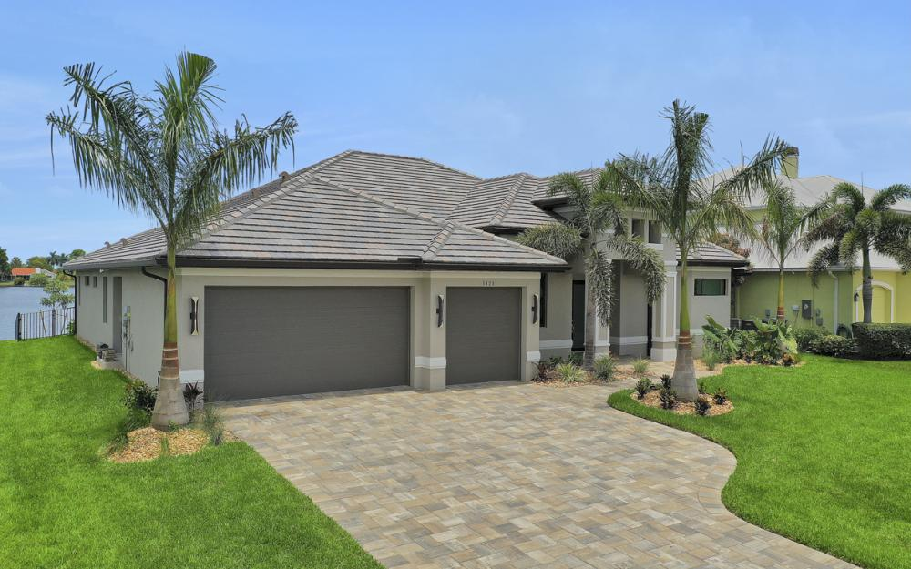 5420 SW 6th Ave, Cape Coral - Home For Sale 340184689