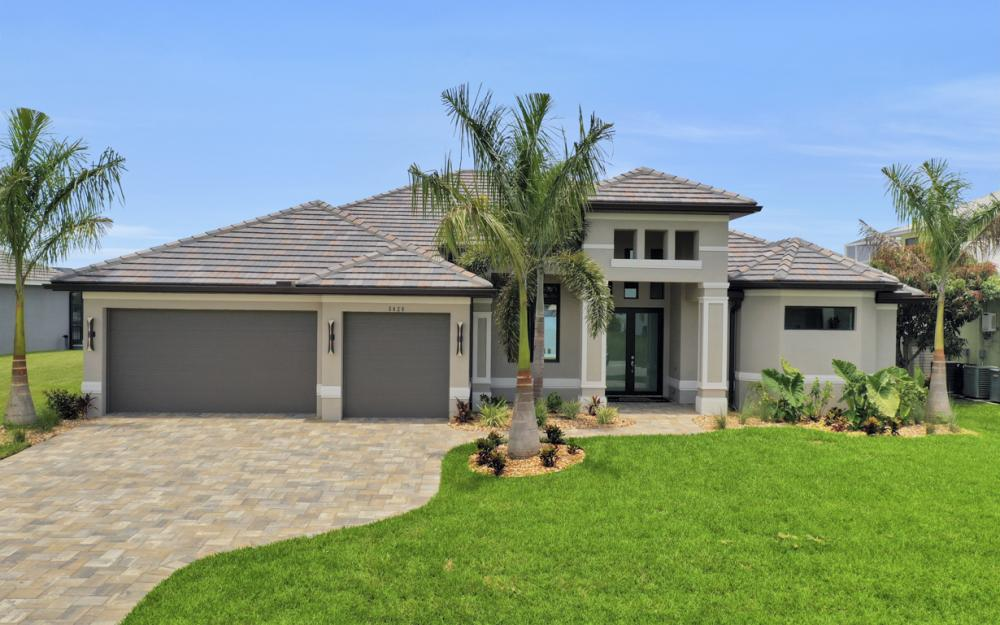 5420 SW 6th Ave, Cape Coral - Home For Sale 1285024115