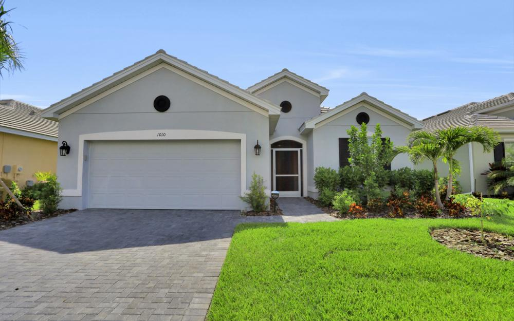 1010 Cayes Cir, Cape Coral - Home For Sale 1051189096
