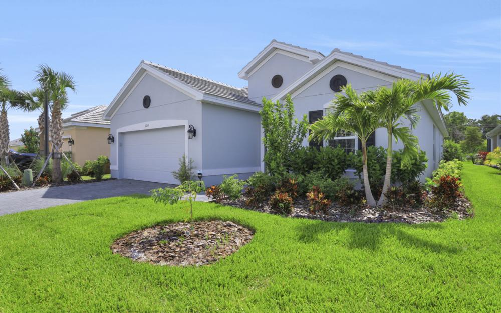 1010 Cayes Cir, Cape Coral - Home For Sale 1428051565